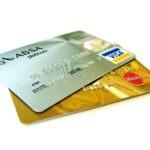 カード( クレジットカード・ キャッシュカード)
